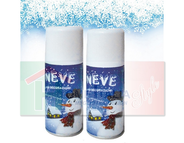 NEVE SPRAY 250ML
