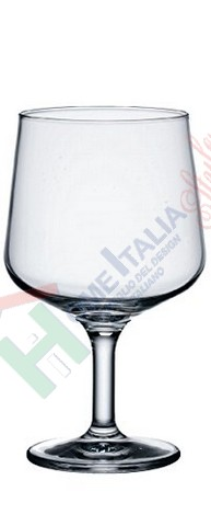 COLOSSEO VINO BICC.CALICE C/6 CL.22