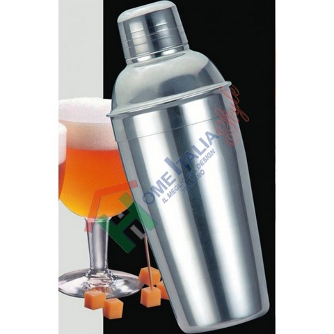 *BEST SHAKER INOX 500 ML 21566