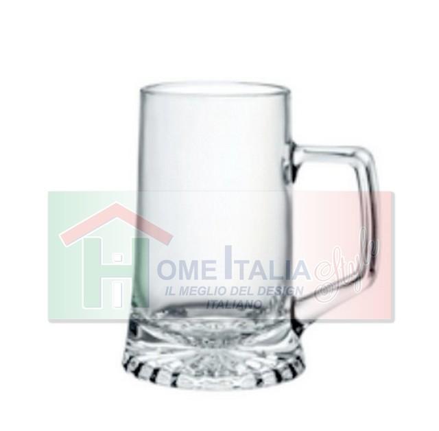 Bicchieri birra bicchieri tavola boccale malles 0 25 - Porta bicchieri birra ...