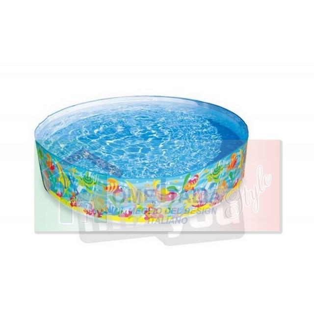 Prodotto da due esse distribuzioni in vendita su home italia style tavolo baby cm 50x50 240335 - Piscina plastica rigida ...
