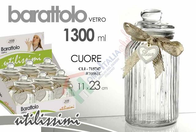 Prodotto da gicos in vendita su home italia style gicos - Bellotti casalinghi ...