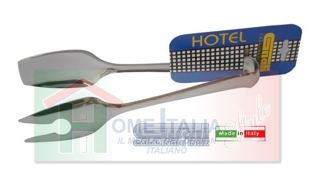 *MOLLA ARROSTO HOTEL 18/C 704PC