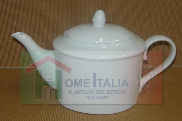TEIERA BONE CHINA CC.1075 831179