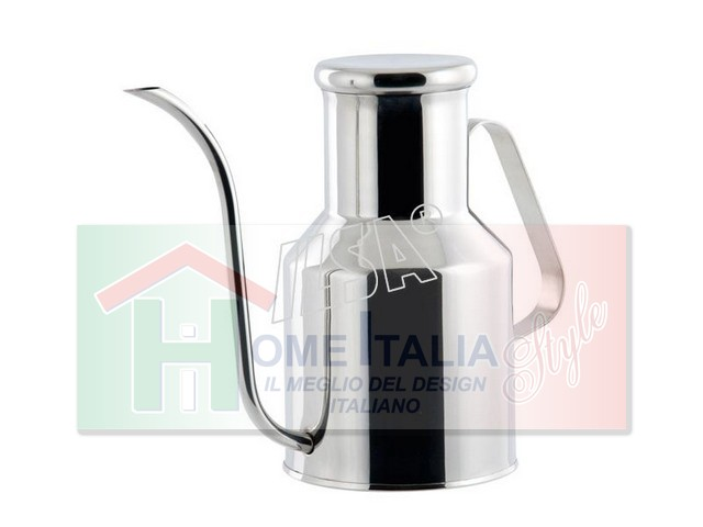 *OLIERA CL. 50 INOX ART.1073