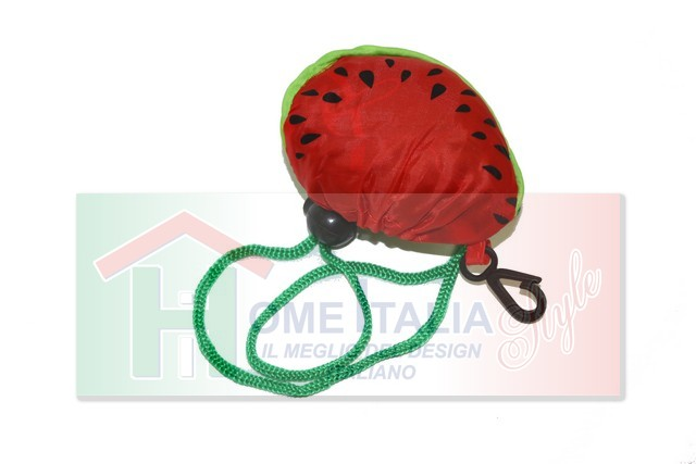 BORSA SHOPPING MELON