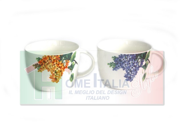 *TAZZA LATTE ART 24-1
