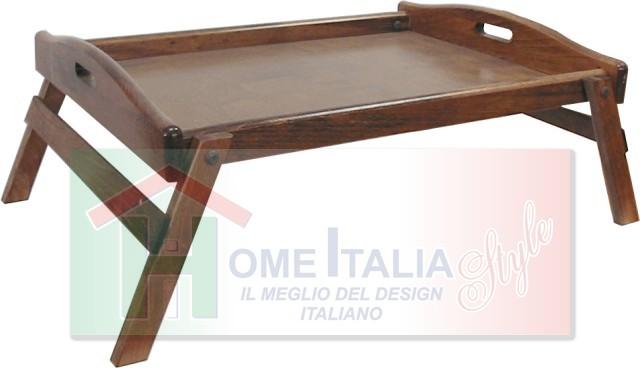 Ikea Tavolino Da Letto.Tavolini Da Letto Ikea Gallery Of With Tavolini Da Letto Ikea