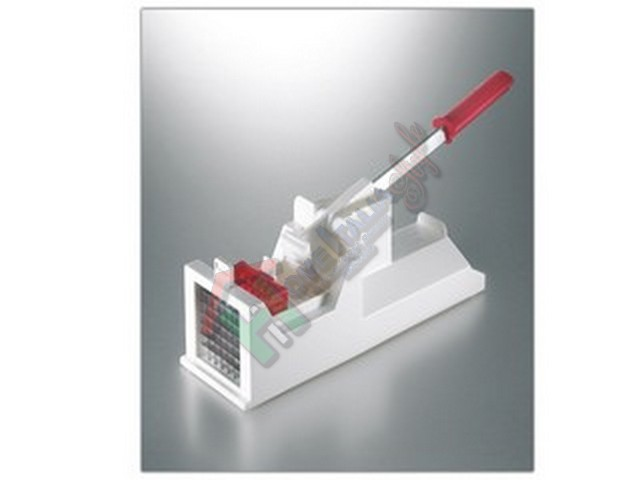 TRANCIAPATATE ART.121