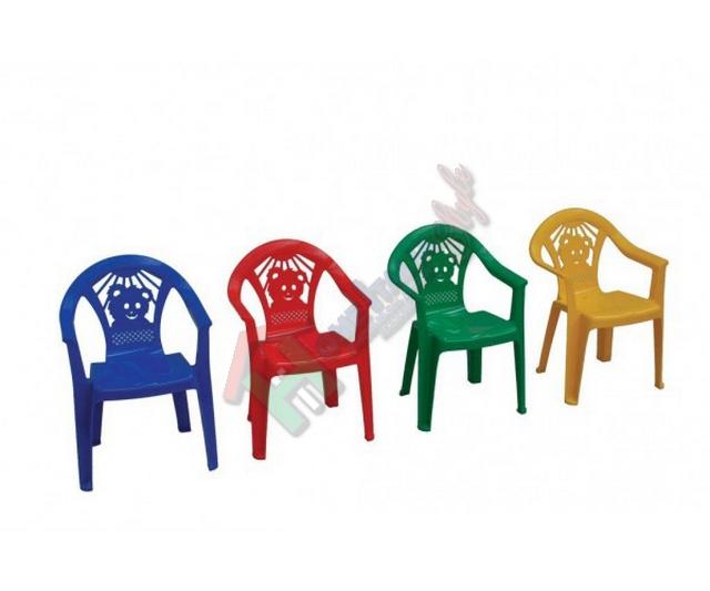 Sedie bimbi estivo sedia bimbo arancio art 0886 - Sedia bagnetto bimbo ...